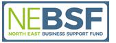 nebsf-logo