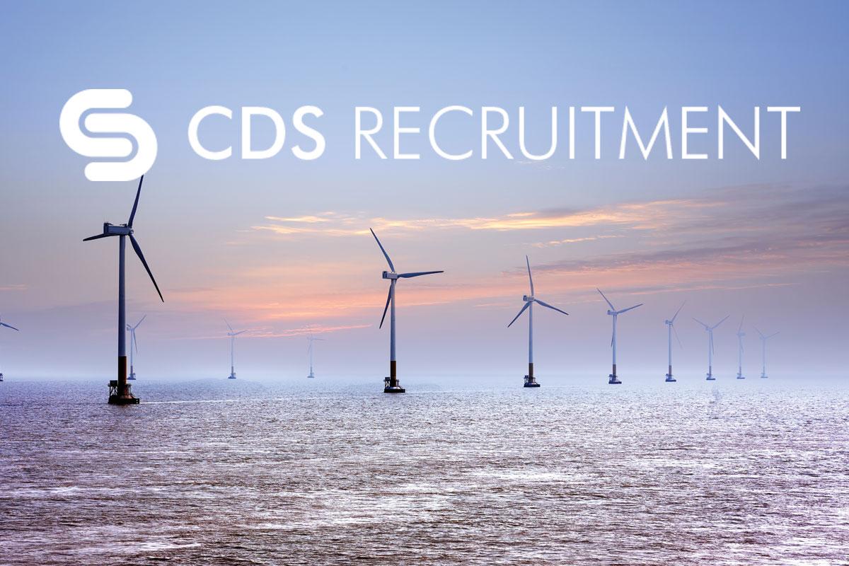 CDS Recruitment