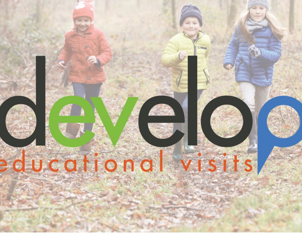 Develop School Visits