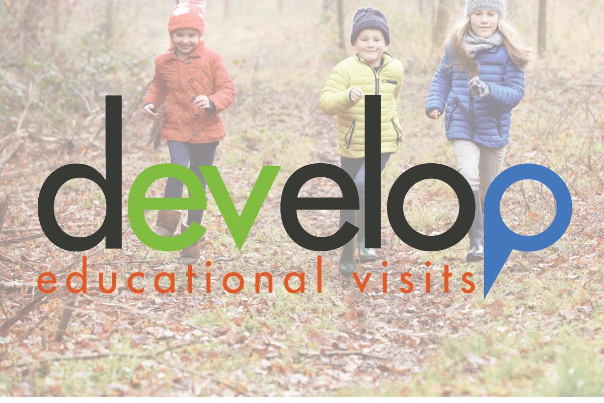Develop School Visits