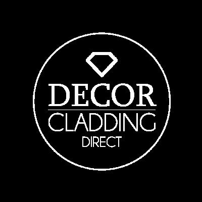 Decor Cladding Direct