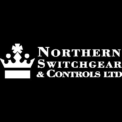 Northern Switchgear