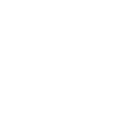 Robinson Murphy Solicitors