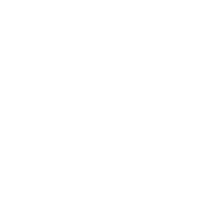 Team Build Construction