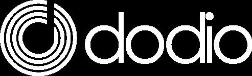 dodio-logo-WHITE-web