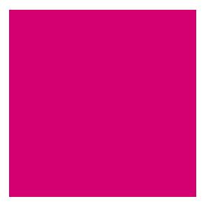 dodio logo