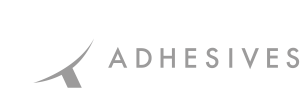 Advanced Adhesives logo