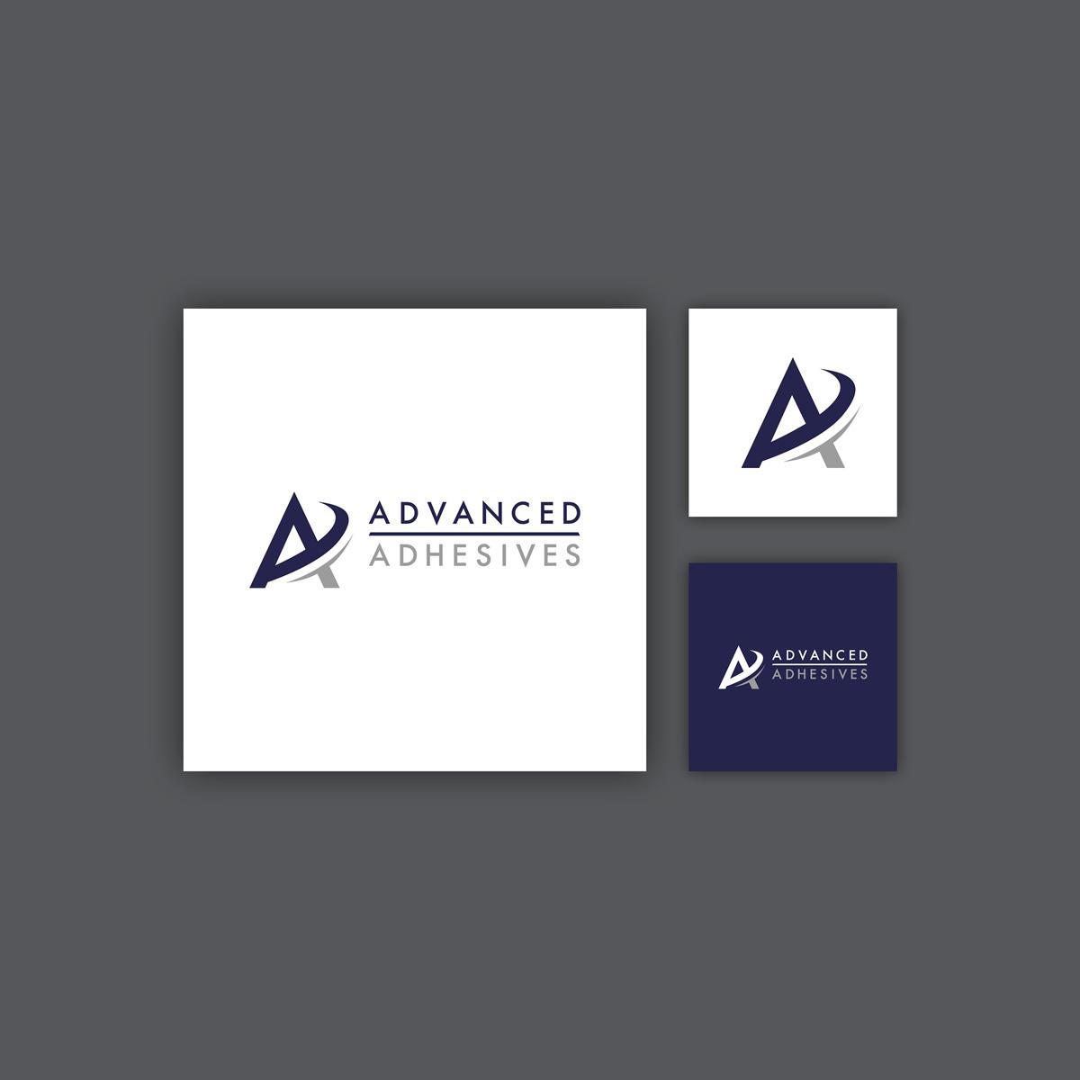 NEW BRAND (Advanced Adhesives)