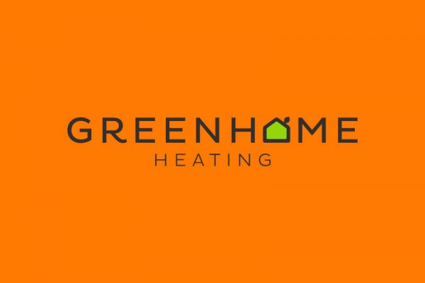 Greenhome Heating