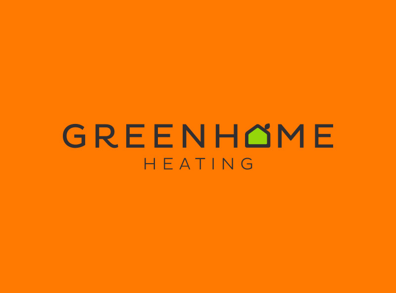 Greenhome Heating