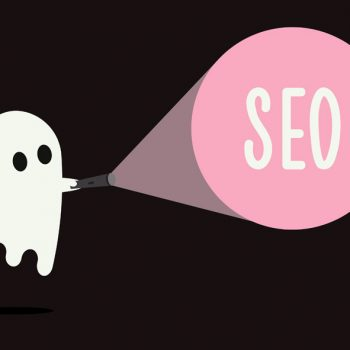 Search Engine Optimisation and the importance of Keywords
