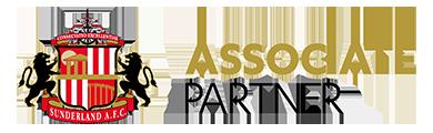 SAFC Associate Partner