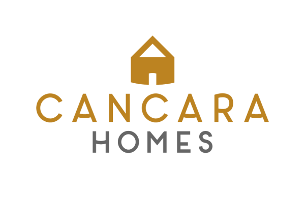 Cancara Homes logo