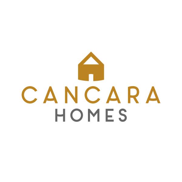 Cancara Homes logo