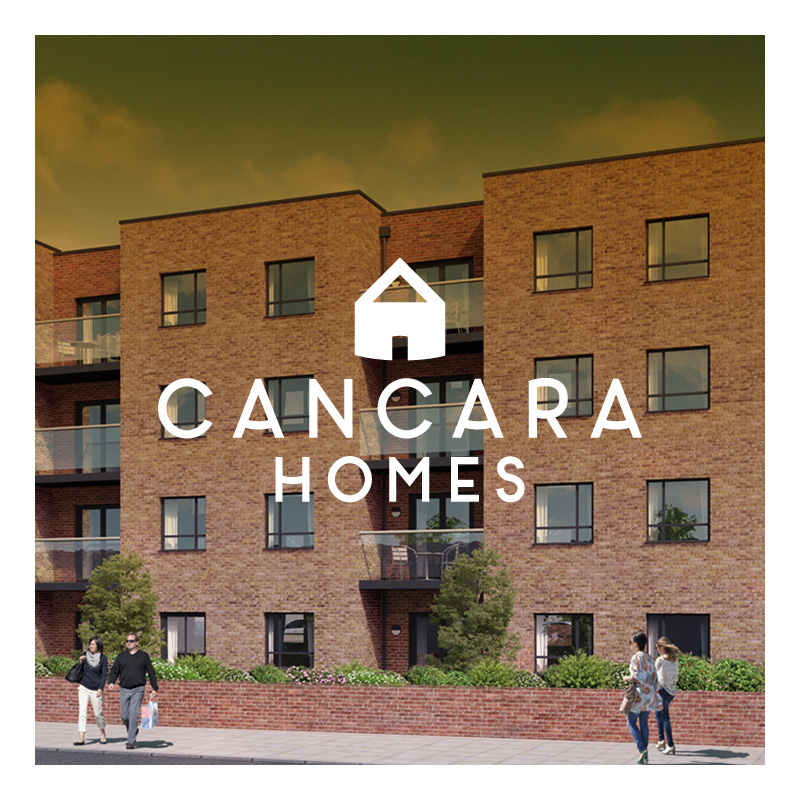Cancara Homes